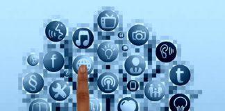 app per trovare clienti