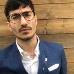 Francesco Celetta