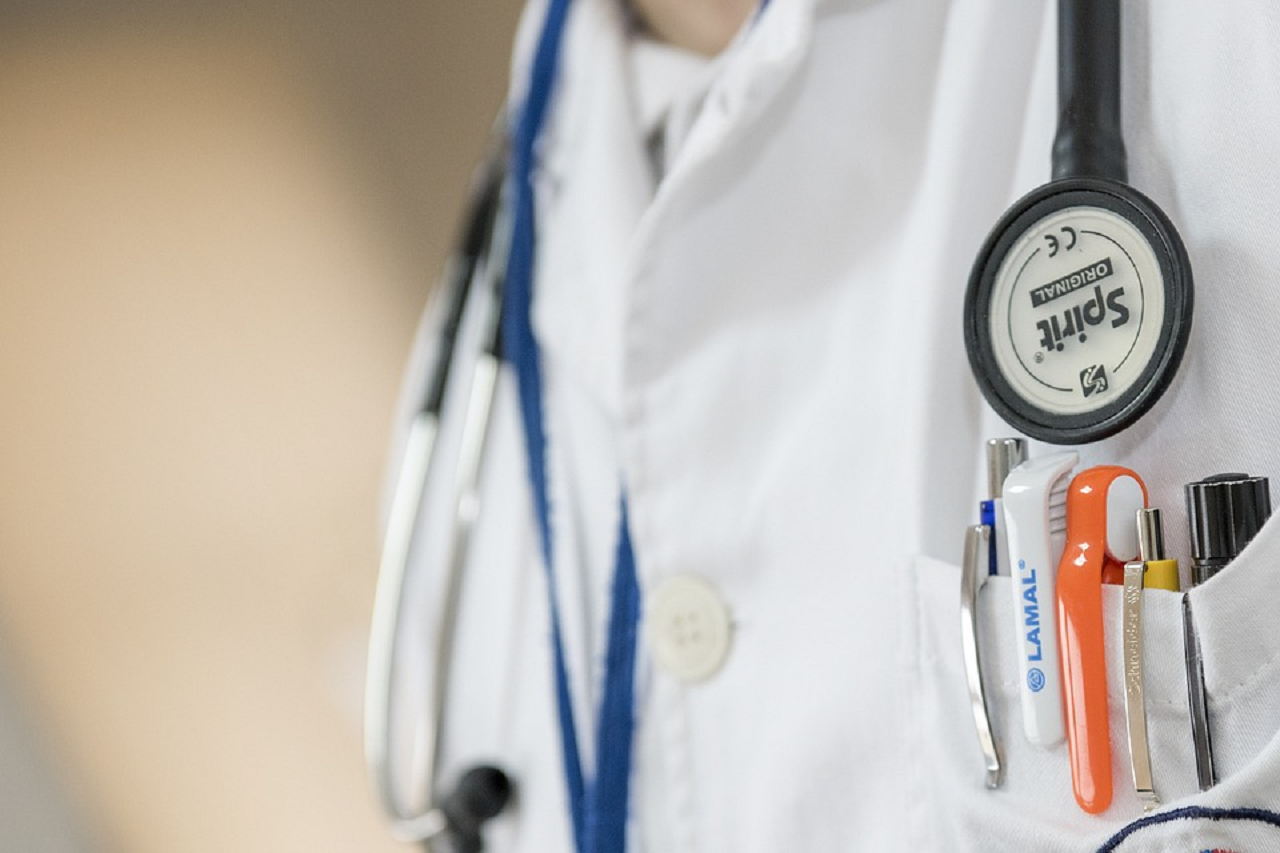 medico niclosamide