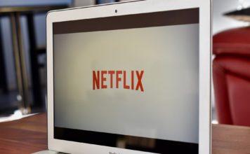 Netflix e lo Studio Ghibli