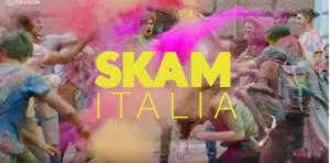 Tra due interpreti di Skam Italia è scoccata la scintilla?