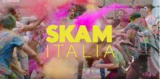 Skam Italia 4 Cesari