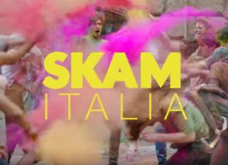 Skam Italia 4