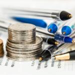 inflazione istat Manovra Pensioni