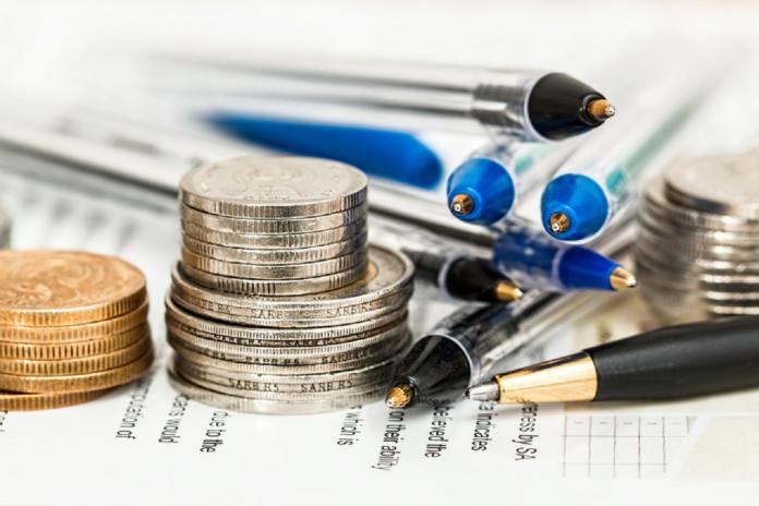 inflazione istat Manovra Pensioni Decreto Liquidità Recovery Fund BTP Italia