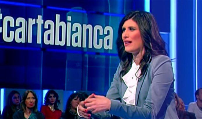 Torino Appendino