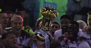 Coppa Italia, le squadre non ci stanno: contrarie alle date