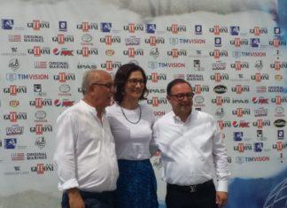 Gelmini Giffoni Film Festival