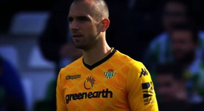 Pau Lopez, Zaniolo