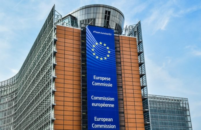 Parlamento Europeo UE Francia
