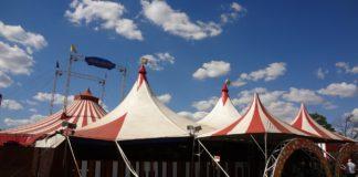 Bari Circo