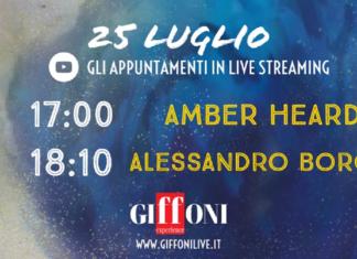 giffoni experience 2019