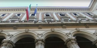 de micheli, coronavirus Ministero Della Transizione Ecologica