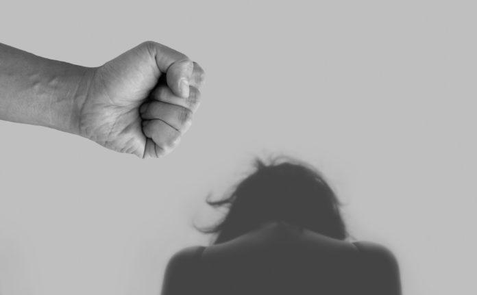 ddl Codice Rosso violenza sulle donne