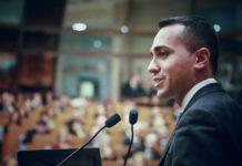 Sondaggi Politici 9 Agosto 2019 M5S Governo Di Maio Migranti Venezia Movimento 5 Stelle Turismo