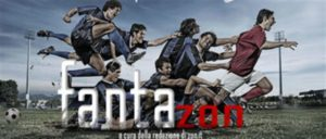 Fantacalcio, i consigli per la 33^ giornata di Serie A