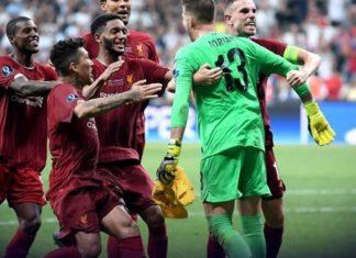Liverpool-Chelsea, adrian