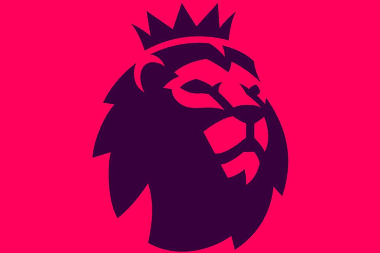 Calendario Partite Premier League.Premier League Il Programma E Il Calendario Del Primo Turno