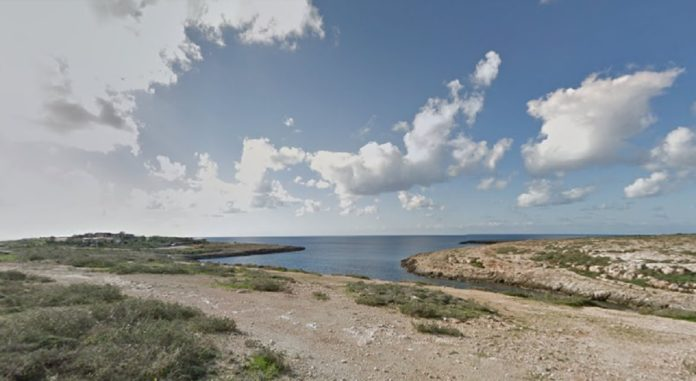 open arms, lampedusa