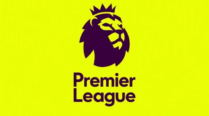 premier league, mercato