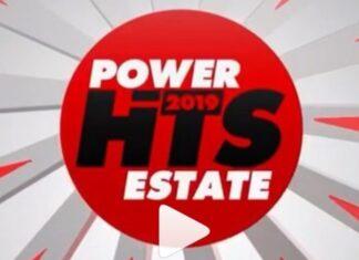 power hits estate