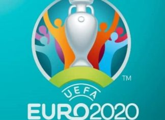 Qualificazioni Euro 2020, ucraina
