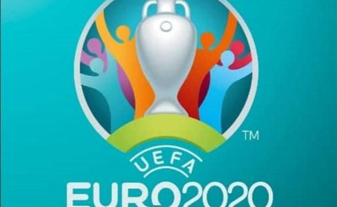 Euro2020, Europei Nazionale, vaccini