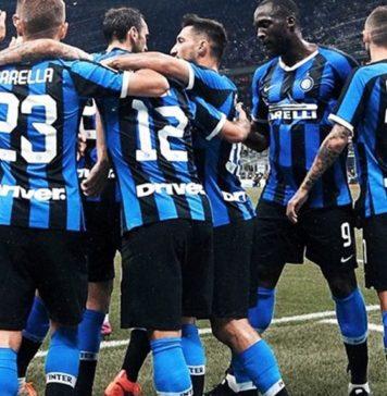 Inter-Udinese, sensi