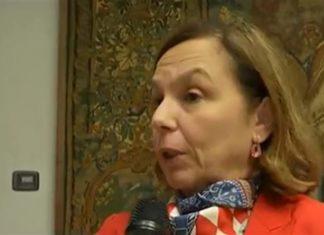Luciana Lamorgese, migranti Coronavirus