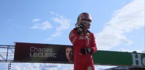 Calendario F1 2020: data e orario di tutti i Gran Premi, dov