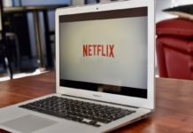 Aggiornamento Catalogo Netflix
