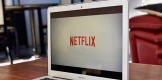 Aggiornamento Catalogo Netflix 19 Febbraio 2020