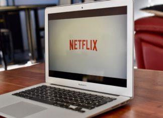 Aggiornamento Catalogo Netflix 15 Gennaio 2020