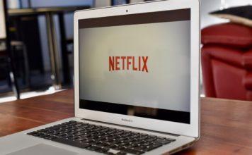 Aggiornamento Catalogo Netflix 15 Novembre 2019