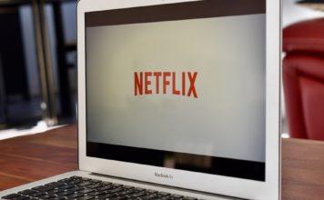 Aggiornamento Catalogo Netflix 17 Aprile 2020