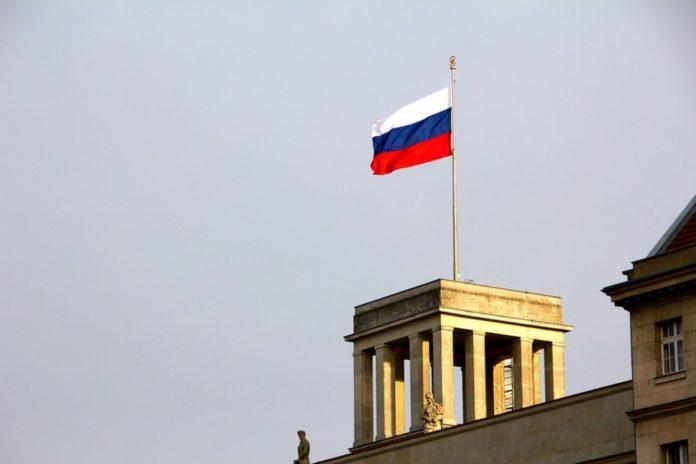 Korshunov, ambasciata russa e estradizione usa