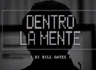 Bill Gates, Netflix