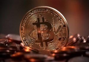 Parliamo di Bitcoin e della strategia dell'offering