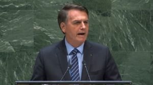 Bolsonaro: il Presidente del Brasile è positivo al Coronavir