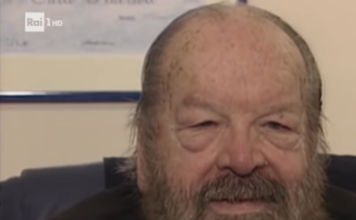 bud spencer storie italiane