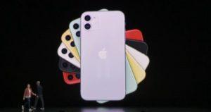 Apple, rilasciata la versione beta del sistema operativo IOs