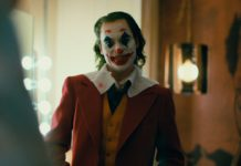 Joker La Biennale di Venezia
