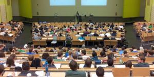 Green Pass: verso l'obbligo per personale scolastico e studenti universitari