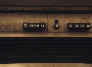 Roma: guasti metro