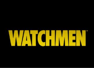 Watchmen Lost