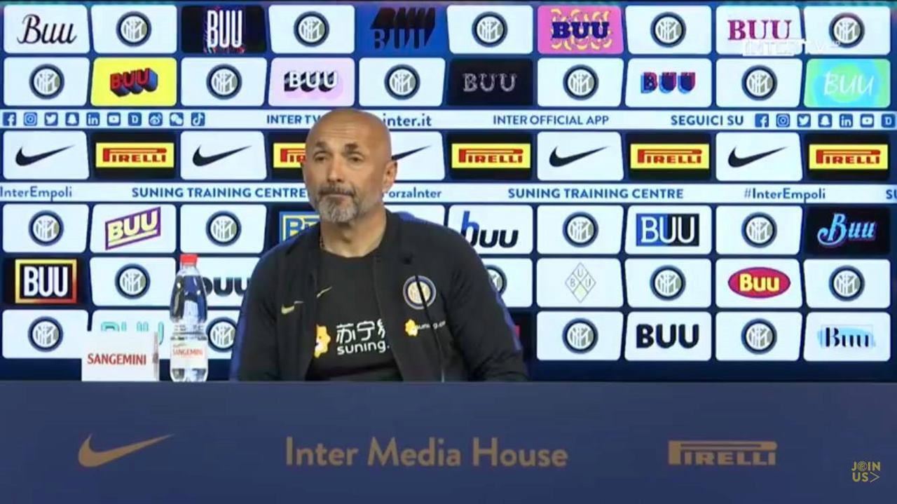 Luciano Moggi sulla Fiorentina: