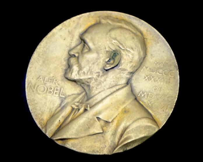 Nobel Pace Abiy Ahmed Alì