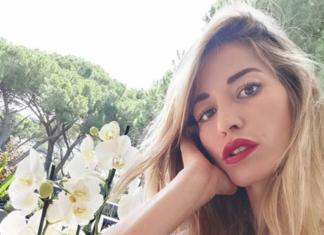 elena santarelli storie italiane
