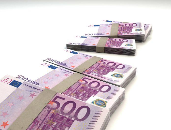 manovra 2021 Emendamenti Legge Di Bilancio