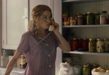 Stasera in tv The Help